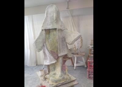 Moulding & Casting   Claire Tennant Workshop